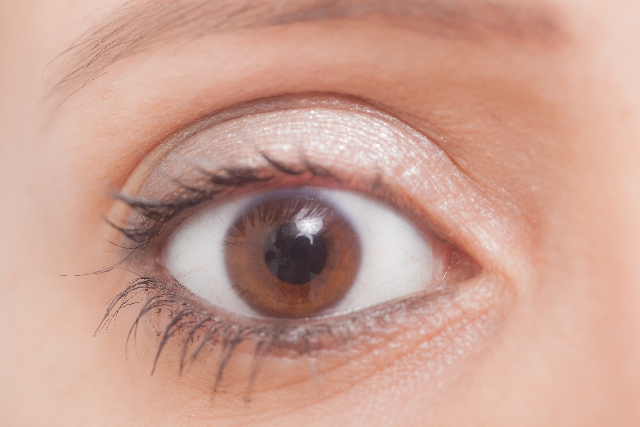 眼圧が高い時の対応策